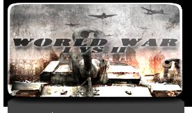 World War 1&2   Béta Fermée